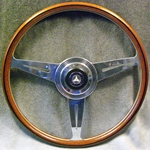 Mercedes-Benz-300SL-Gullwing-Nardi-Steering-Wheels-01