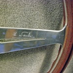 Mercedes-Benz-300SL-Gullwing-Nardi-Steering-Wheels-03