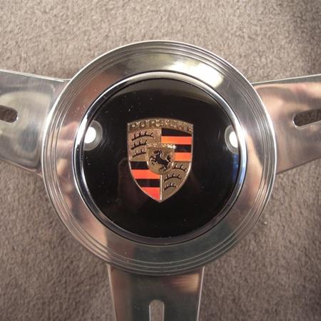 Wood Steering Wheels Vintage Steering Wheels Horn