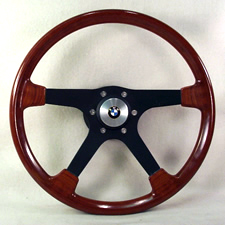 BMW-Modern-Steering-Wheel