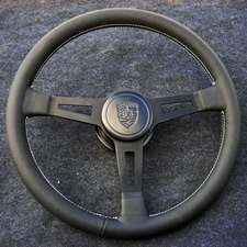 Porshe Steering Wheels
