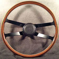 Porsche Steering Wheel 911-901-VDM